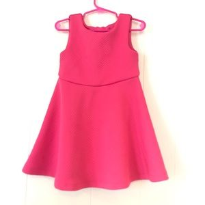 Kate Spade Vivian Dress for Girls